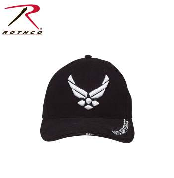 Rothco Low Profile Cap,tactical cap,tactical hat,rothco Low Profile hat,cap,hat,New Wing Air Force Low Profile cap,Low Profile cap,sports hat,baseball cap,baseball hat,New Wing Air Force,New Wing Air Force hat,New Wing Air Force cap,deluxe low profile cap,black New Wing Air Force cap,raised embroidered cap,raised New Wing Air Force embroidered cap,black profile cap,raised New Wing Air Force logo,raised New Wing Air Force cap,raised letters