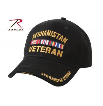 low profile cap, low pro cap, Afghanistan Veteran Cap, Afghan vet cap, military hat, military veteran hat, military veteran cap, embroidered cap, embroidered hat, military baseball cap, hat, headwear,