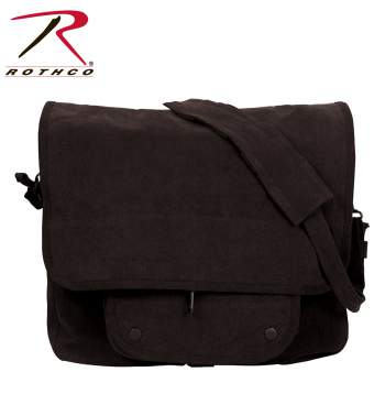 Rothco Vintage Canvas Paratrooper Bag, vintage canvas paratrooper bag, paratrooper bag, canvas bag, canvas shoulder bag, vintage canvas military shoulder bag, crossbody bags, cross body bags, rothco bags, rothco messenger bags, rothco canvas bags, shoulder bag, laptop bag, over the shoulder bag, over the shoulder tote, paratrooper messenger bag, paratrooper shoulder bag, army shoulder bag, army messenger bag, classic canvas bag, military shoulder bag, military shoulder bag, vintage canvas bag, canvas shoulder bag, vintage canvas shoulder bag, military laptop bag, army laptop bag