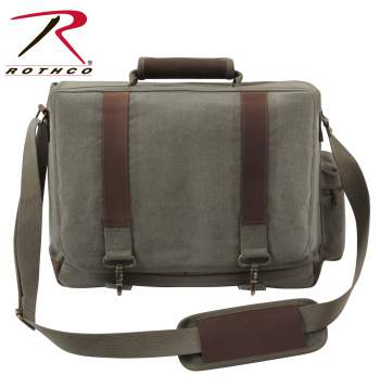 canvas messenger bag,messenger bag,shoulder bag,laptop bag,lap top bag,canas laptop bag,vintage canvas laptop bag,canvas,leather canvas bag,leather canvas laptop bag,pathfinder,canvas bag, wholesale messenger bag, wholesale canvas bags, vintage canvas, crossbody bags, cross body bags, rothco bags, rothco messenger bags, rothco canvas bags, laptop messenger bag