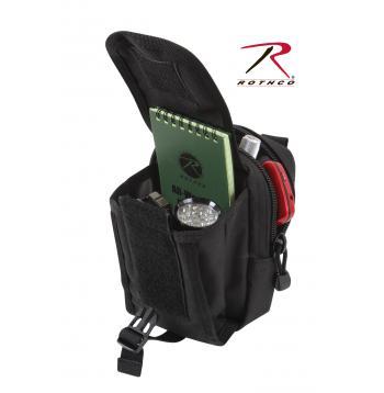 Molle, M.O.L.L.E, molle compatible pouch, military pouch, military pouches, accessories pouch, airsoft pouch, ammo pouch, molle compatible,