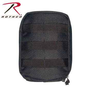 Rothco MOLLE tactical trauma and first aid kit pouch, Rothco molle tactical trauma & first aid kit pouch, Rothco molle tactical trauma & first aid kit, Rothco molle tactical trauma and first aid kit, molle, m.o.l.l.e, m.o.l.l.e pouch, molle pouch, molle bag, military tactical pouches, military trauma kit, military first aid kit, military trauma kit pouch, military trauma kits, military first aid kits, military first aid kit pouch, first aid kit, first aid kits, first aid pouch, molle first aid pouch, molle first aid pouches, modular lightweight load carrying equipment, modular lightweight load carrying equipment first aid kit, modular lightweight load carrying equipment trauma kit, modular lightweight trauma and first aid kit, first aid trauma kit, first aid trauma kits, molle tactical trauma kit first aid pouch, medical kits, medical kit