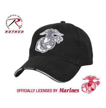 Rothco Deluxe Globe & Anchor Low Profile Cap, Rothco Low Profile Cap, tactical cap, tactical hat, rothco Low Profile hat, cap,hat, USMC Low Profile cap, Low Profile cap, sports hat, baseball cap, baseball hat, USMC, USMC hat, USMC capt, deluxe low profile cap, marines globe and anchor hat, marines globe and anchor cap, coyote brown marines hat, coyote brown, coyote brown marines low profile cap, black marines hat, black, black marines low profile cap, marine caps, marine corps hats, USMC caps, fitted marine corps hats, marine ball cap, marine corps caps, marine corps veteran hat, marine hats, us marine hats, cap USMC, marine corps ball caps, marine corps camo hat, USMC ball cap, USMC ball cap, USMC fitted hats, marine corps baseball caps, marine corps baseball hats, marine hats, us marine corps hats, USMC baseball caps, USMC cap, USMC veteran hat, marine veteran hat, United States marine corps hats, us marine cap, USMC camo hat, USMC mesh hat, us marine hat