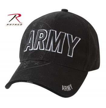 cap, hat, head wear, shadow cap embroidered cap, military cap, army cap, headwear, head-wear, military headwear, army eagle cap, army eagle symbol cap, caps, hats, army,