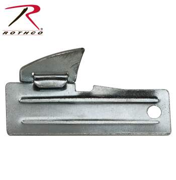 Rothco G.I. Type P-51 Can Opener, P-51, P 51 Can opener, military can opener, can opener, army can opener, p can opener, john Wayne can opener, can opener p51, army issue can opener, military can opener p 51, can opener military, can openers, old fashion can opener, Military Can Opener, Camping Can Opener, John Wayne Can Opener, Can Opener, can opener, handheld can opener, hand can opener, manual can opener, hand-operated can opener, manual tin opener, all-metal can opener, military can opener, p 38 can opener, p51 can opener, army can opener, camping opener, army style can opener, military can opener p38, military tin opener, army issue can opener, army p38 can openers, gi p 38 can opener, army can opener p 51, gi can opener, keychain can opener, vintage can opener
