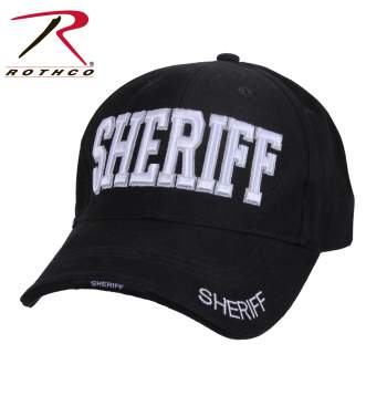 Rothco deluxe low profile cap, Rothco deluxe low profile cap sheriff, Rothco deluxe low profile sheriff cap, deluxe low profile cap, deluxe low profile sheriff cap, deluxe low profile cap sheriff, police hats, police hat, law enforcement caps, law enforcement, law enforcement cap, police, custom caps, custom hats, low profile hat, low profile hats, low profile cap, low profile caps, custom ball caps, low profile baseball cap, hat embroidery, low profile ball caps, customized hats, sheriff, sheriff hats, sheriff caps, embroidered hats, embroidered caps, police cap, police caps, law enforcement hat, law enforcement hats, law enforcement gear, police uniforms, police baseball caps, law enforcement uniforms, sheriff uniforms, sheriff gear, police equipment, police supply, law enforcement equipment