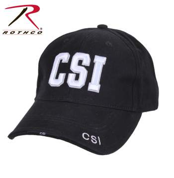 Rothco deluxe low profile cap, Rothco deluxe low profile cap CSI, Rothco deluxe low profile CSI cap, deluxe low profile cap, deluxe low profile CSI cap, deluxe low profile cap CSI, low profile hat, low profile hats, low profile cap, low profile caps, low profile baseball cap, hat embroidery, low profile ball caps, customized hats, CSI, CSI hats, CSI caps, embroidered hats, embroidered caps,n, crime scene investigators, crime scene investigators, crime scene investigators cap, crime scene investigator cap, crime scene investigators hat, crime scene investigator hats, crime scene investigator hat, crime scene investigator hats, crime scene investigator caps, crime scene investigators caps, crime scene investigation caps, crime scene investigation hat, crime scene investigation hats, CSI uniform,