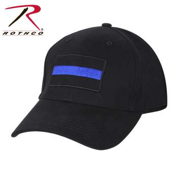 thin blue line, police, thin blue line, blue line, police hat, thin blue line hat, thin blue line flag hat, thin blue line cap, thin blue line baseball cap, thin blue line baseball hat, blue line,