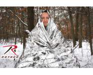 survival blanket,polarshield blanket,blanket,emergency blankets,distaster kit,bug out bag,72 hour kit,wilderness survival kit,wilderness survival blanket,reflective blanket,camping gear,military gear,first aid kits,survival sleeping gear,all weather blanket,hurricane survival kit,earthquake suvival kit,
