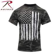 Rothco Camo US Flag T-Shirt, camouflage t-shirt, woodland camo, woodland, rothco distressed us flag t-shirt, distressed us flag t-shirt, distressed us flag t-shirt, distressed us flag shirt, distressed American flag shirt, us flag t-shirt, us flag shirt, American flag shirt, distressed American flag t-shirt, patriotic t-shirts, flag t-shirt, American flag shirts, Flag tee shirts, flag tee, American flag t shirt, usa flag tshit,, flag t shirt usa, usa flag tee, shirt with American flag, american style t shirt, flag tshirts, american flag graphic tee, gym shirt, shirt for the gym, gym clothes, black camo, black camouflage, camo shirt, camo t-shirt, camo tee, black camo t-shirt, black camo tee,