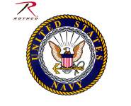 us navy seal patch, navy seal patch, navy seal, us navy seal decals, window decals, military decals, military themed decals,