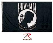 pow mia flag, flag, pow/mia, military flag,