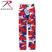 Rothco Color Camo Tactical BDU Pant, BDU Pant, B.D.U Pant, BDU Pants, B.D.U, B.D.U's, B.D.U.S, fatigue pants, bdu fatigues, b.d.u fatigue pants, fatigues, camouflage bdu pants, camouflage fatigues, camo fatigues, camo bdu fatigues, military fatigue pants, camouflage military pants, military camo pants, rothco bdu pants, wholesale bdu pants, cargo pants, cargo fatigue pants, camo cargo pants, camo cargos, military cargo pants, poly cotton camo pants, battle dress pants, battle dress uniform, camouflage battle dress camo pants, color camo bdu pants, ultra force bdu, military battle dress pants, army pants, military pants, camo military pants, camouflage military pants, camo uniform pants, uniform pants, camouflage uniform pants, military uniform pants, purple camo pants, yellow camo pants, ultra violet camo pants, red camo pants, stinger yellow camo pants, orange camo pants, savage oranage camo pants, oranage camo pants, urban tiger stripe camo pants, blue camo, midnight blue camo, dark blue camo, purple camo, yellow camo, orange camo, red camo, pink camo, blue camo, light blue camo, red white blue camo, red white and blue camo, black camo, white camo, camouflage pants, pants camo, camo cargo pants, pink camo pants, camo jeans, army fatigue pants, army pants, military pants, army camo pants, army camouflage pants