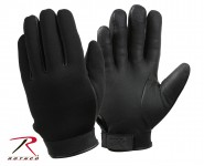 cold weather gloves, gloves, duty gloves, neoprene gloves, neoprene duty gloves, cop gloves, police gloves, law enforcement gloves, waterproof gloves,