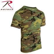 Rothco Camo T-Shirts, Rothco camo v-neck tee, camo v-neck tee, camo v-neck t-shirt, v-neck t-shirt, v-neck tee shirt, woodland camo v-neck t-shirt, camouflage v-neck t-shirt, camouflage v-neck tee shirt, camo t, camouflage t, military camo t-shirt, rothco camo, green camo, men's camo v-neck t-shirt, camouflage v-neck t-shirt, army camo shirt, military camo shirt, camouflage, woodland camo, military shirt, army shirt, camo v-neck, camouflage v-neck, v-neck shirt,