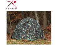 tent,caming tent,camping supplies,3 person tent,3 man tent 3-men tent,hexagon dome tent,heagon tent,shelter