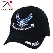 Rothco Air Force