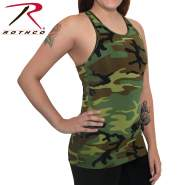 ladies tank tops, performance tank tops, running tank tops, performance gear, workout gear, workout clothes, workout tank tops, gym clothes, workout clothing, performance clothing, performance clothing,Rothco Womens Performance Tank Top, Rothco womens tank top, Rothco performance tank top, Rothco tank top, womens performance tank top, womens tank top, performance tank top, tank top, tank tops, womens tank tops, tank tops for women, compression