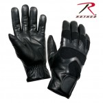 rothco gloves,gloves,glove,cold weather gloves,cold weather glove, winter glove,winter gloves,shooting gloves,leather gloves,leather glove,tactical gloves,military gloves,thermoblock gloves,waterproof gloves