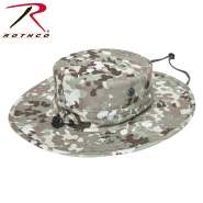 adjustable hat, adjustable boonie hat, boonie hats, bucket hats, military headwear, fishing cap, boonies, camo boonies, camouflage boonies, multicam boonie, rothco boonies, boonie caps, military hats, army hats, ranger hats, jungle hats, boonie hat for men, military surplus hats, desert boonie hat, bucket hat, boonie hat, boonie, boonies, camo boonie, camouflage boonie, bonnie hat, rothco boonie, wide brim boonie hat, military hat, booney hat, bucket hats for men, bucket hat, rothco boonie hat, military boonie, boonie cap, wholesale boonie hats, fishermans hat, bucket cap, military bucket hat, Vietnam boonie hat, tactical hat, hiking hat, mens boonie hat, military boonie hat, military boonie cap, military style hat, tactical boonie hat, tactical cap, military camo hats, military hat styles, us military hats, mens military hat