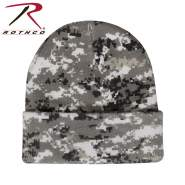 Rothco Deluxe Camo Watch Cap, Rothco deluxe watch cap, Rothco camo watch cap, Rothco watch cap, Rothco watch caps, Rothco hat, Rothco hats, deluxe camo watch cap, deluxe watch cap, watch cap, watch caps, camo watch cap, hat, hats, cap, caps, camo watch caps, camo hats, camo hat, camo, camouflage, acu digital camo, acu digital, digital camo, digital camouflage, acu camo, acu camouflage, acu digital camouflage, subdued urban digital camo, subdued urban digital camouflage, subdued urban digital, subdued urban, urban camo, urban camouflage, headwear, woodland camo, woodland, woodland camouflage, woodland digital camo, woodland digital camouflage, woodland digital, knit cap, knit hat, beanie, acrylic, skull cap, toque cap, toboggan cap, knit beanie, military beanie, winter caps, winter hats, cold weather gear, cold weather clothing, winter gear, winter clothing, winter accessories, headwear, winter headwear,