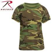 Camo T-shirt,camo shirt,kids camo shirt,camo,camouflage,camo t shirt,kids shirts,t-shirts,tee,sky blue camo,sky blue camouflage, camouflage t-shirts, t-shirts for kids, childrens camo, kids camo, kid camo, kids camouflage, military camouflage, military t-shirts for kids, military camouflage for kids, wholesale kids camo, wholesale camo t-shirts, childrens camouflage shirts, childrens camo, camo for kids, camo shirts, camouflage shirts, kids tshirt, kids tshirt camo shirts, kid's tshirt, kid's camo tshirt, tshirt,  camo  tshirt, pink camo, purple camo, red camo, blue camo, woodland camo, ultra violet camo, city camo, black and white camo