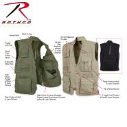 Rothco Plainclothes Concealed Carry Vest, Rothco vest, concealed carry vest, concealed carry, tactical vest, plainclothes vest, vest, concealed carry clothing, concealed carry garments, travel vest, concealment vest, clothes for concealed carry, CCW, police clothing, tactical clothing, cc,  concealed carry, concealed, concealed carry vests for men, discreet carry, cc vest, concealed carry rothco, conceal and carry vest, gun concealed carry vest, ccw vest, concealed weapons vest, gun carry vest, gun vest concealed carry, carry vest, concealed weapon vest, concealment vest for handguns, concealed carry vest, concealment vest, lightweight concealed carry vest, handgun vest, lightweight concealment vest, pistol concealment vest, concealed tactical vest, gun vest, gun pocket vest