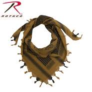 Rothco Gadsden Snake Shemagh Tactical Desert Scarf, shemagh, tactical scarf, scarfs, military scarfs, military shemagh, shemagh, desert scarf, tactical desert scarf, tactical scarf, rothco shemagh,  tactical shemagh, combat scarf, military scarf, wholesale shemaghs, shooting accessories, keffiyeh, kufiya, ghutrah,snake shemagh, DTOM, Don't tread on me, Gadsden flag, gadsen snake, Gadsden, Rothco Gadsden Shemagh Tactical Desert Keffiyeh Scarf, Rothco tactical shemagh, tactical shemagh, shemagh, desert scarf, tactical desert scarf, tactical scarf, rothco shemagh,  tactical shemagh, combat scarf, military scarf, wholesale shemaghs, shooting accessories, keffiyeh, kufiya, ghutrah, shemaghs, military shemagh scarf, acu, tactical scarf, military scarf, Rothco digital camo tactical shemagh, tactical shemagh, shemagh,desert scarf, tactical desert scarf, tactical scarf, rothco shemagh, digital camo shemagh, digital camo tactical shemagh, rothco camo shemagh, Rothco Gadsden Shemagh Tactical Desert Scarf, rothco shemagh tactical desert scarf, Rothco shemagh desert scarf, Rothco shemagh tactical scarf, Rothco shemagh, Rothco tactical desert scarf, Rothco tactical scarf, Rothco desert scarf, Rothco scarf, Rothco scarves, Rothco gadsden shemagh, Rothco gadsden tactical shemagh, Rothco gadsden tactical scarf, Gadsden Shemagh Tactical Desert Scarf, shemagh tactical desert scarf, shemagh desert scarf, shemagh tactical scarf, shemagh, tactical desert scarf, tactical scarf, desert scarf, scarf, scarves, Don't Tread On Me shemagh, military scarf, headscarves, military scarves, military shemagh, face mask, bandana, keffiyeh, keffiyeh scarf, balaclava, neck gaiter