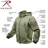 Rothco special ops tactical softshell jacket, special ops tactical softshell jacket, softshell jacket, tactical softshell jacket, special ops, spec ops, tactical, jacket, jackets, tactical jacket, softshell jackets, special ops gear, tactical jackets, mens softshell jacket, Rothco jacket, special forces gear,, military tactical jacket, field jacket, special ops jackets, special ops jacket, Rothco tactical softshell jacket, waterproof jacket, soft shell jacket, special ops tactical jackets, mens winter jackets, winter jackets for men, army tactical gear, tactical rain gear, waterproof softshell jacket, , outdoor jackets, mens softshell jackets, Rothco special ops jacket,, tactical outerwear, spec ops gear, ops gear, tactical military gear, soft shell, softshell, tactical clothing, special ops clothing, tactical ops jacket, military jacket, outerwear, moisture wicking outerwear, soft shell coats, military coat, soft shell jacket, soft shell, windbreaker, windbreaker jacket, windbreaker jackets, tactical soft shell jacket, spec ops jacket
