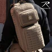 Rothco Tactical Single Sling Pack, Tactical Single Sling Pack, Single Sling Pack, Sling Pack, Sling Pack Bag, Tactical Sling Pack, Tactical Sling Bag, Shoulder Sling Bag Tactical, Shoulder Sling Pack, Sling Pack Backpack, Tactical Sling Backpack, Tactical Sling Bag Backpack, Sling Backpack, Tactical Bag, Tactical Backpack, Sling Bag, Gun Bag, Firearm Bag, Pistol Bag, laser cut, laser cut molle, laser molle, laser molle bag, tactical laser molle, laser molle webbing