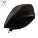 beret, military hat, uniform hat, military uniform hat, army hat, army ranger, berets, wholesale military headwear,