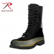 jump boot, leather jump boot, army jump boot, men's jump boot, leather jump boot, military boot, tactical boot, combat boot, airborne jump boot, boots, rothco boots,